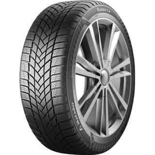 Matador MP54 Sibir Snow M+S 175/70 R13 82T