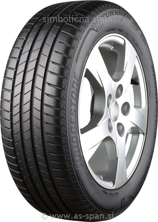 BF Goodrich G-Grip All Season2 185/55 R15 82H