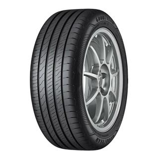 Goodyear Efficientgrip Performance XL F 225/45 R17 94W