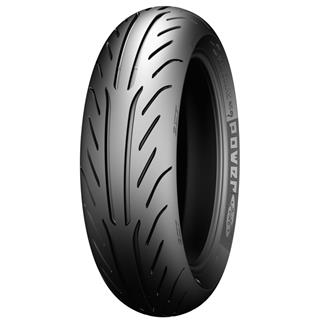 Michelin Power Pure SC 130/60 R13 53P