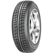 Sava Effecta +, DOT4913 145/70 R13 71T