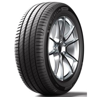 Michelin Primacy 4 205/50 R17 89V