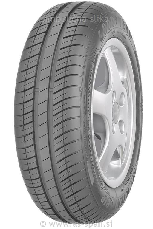 Goodyear Efficientgrip Compact OT 175/70 R13 82T