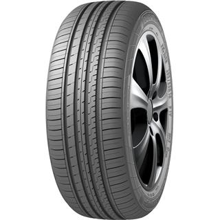 Duraturn Travia Van 225/65 R16 112R
