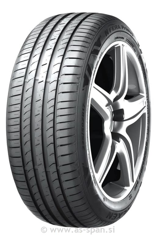 BF Goodrich G-Grip All Season2 XL 205/60 R16 96H