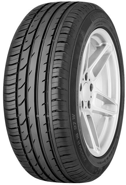 Continental PremiumContact 2 ContiSeal 215/60 R16 95H