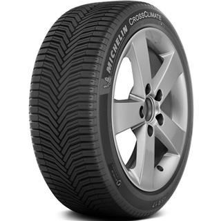 Michelin Crossclimate+ XL 195/55 R16 91H