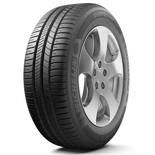 Michelin Energy Saver+ GreenX 165/70 R14 81T