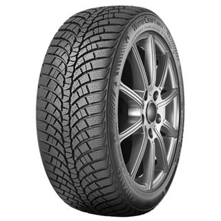 Kumho WP71 WinterCraft 225/40 R18 92V
