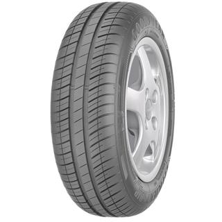Goodyear Efficientgrip Compact XL 175/65 R14 86T