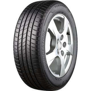Bridgestone A005 Weather Control XL 225/60 R17 103V