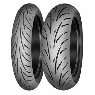 Mitas Touring Force M/C F 120/70 R17 58W
