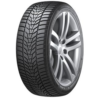 Hankook W330 Winter i*cept evo3 M+S 255/40 R19 100V