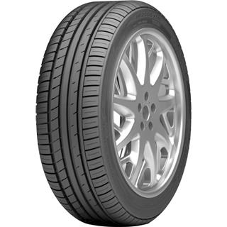 Zeetex HP1000 XL 215/45 R17 91W