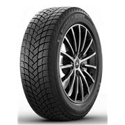 Michelin Alpin A3 M+S, DOT3611 185/70 R14 88T