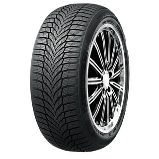 Nexen Winguard Sport2 XL 235/45 R17 97V