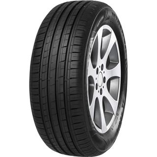 Zeetex HP2000 vfm XL 225/55 R16 99Y