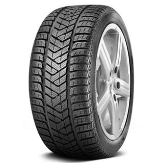 Pirelli Scoripon Winter M+S XL 295/45 R20 114V