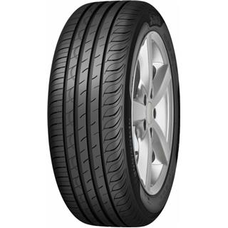 Sava Intensa HP 2 185/65 R15 88H