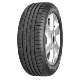 Goodyear Efficientgrip Performance 195/55 R15 85H