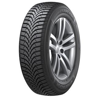 Hankook W452 Winter i*cept RS2 M+S 175/55 R15 77T