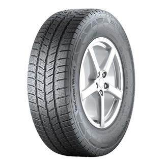 Continental VancoWinter M+S 215/60 R17 104H