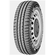 Michelin Agilis+ GreenX 225/70 R15 112S