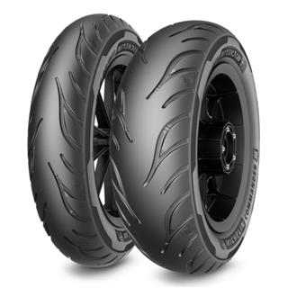 Michelin Commander 3 Cruiser 130/90 R16 73H