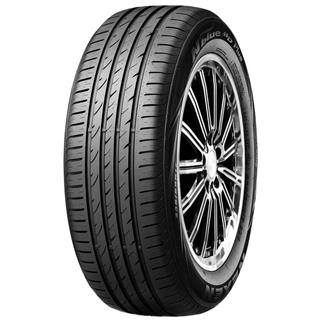 Nexen N Blue HD Plus 215/60 R16 99H