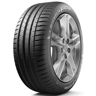 Michelin Pilot Sport 4 XL 205/55 R16 94Y