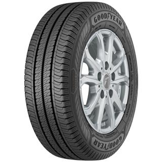 Goodyear Efficientgrip Cargo 2 205/65 R16 107T