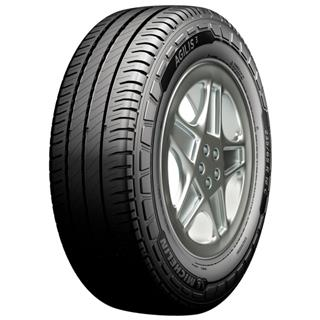 Michelin Agilis 3 205/65 R16 107T