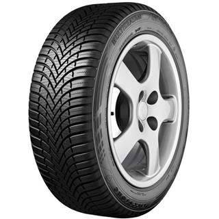 Michelin Agilis+ GreenX 215/75 R16 113R