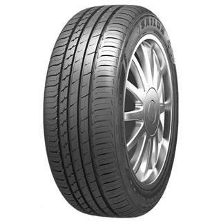 Zeetex HP2000 vfm XL 245/40 R18 97Y