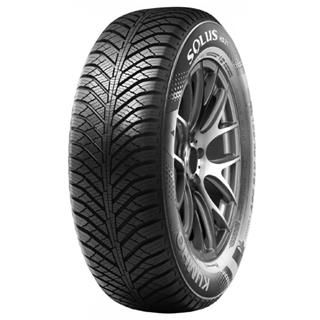 Bridgestone BT023R Battlax 160/60 R17 69W