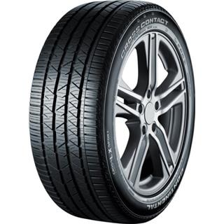 Continental CrossContact LX Sport N0 255/55 R18 109V
