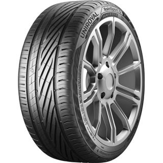 Uniroyal RainSport 5 XL 225/50 R17 98Y