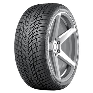Nokian WR Snowproof Performance M+S X 255/45 R19 104V
