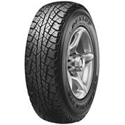 Dunlop Grandtrek AT2, DOT0811 175/80 R16 91S