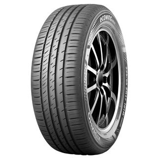 Kumho Ecowing ES31 165/65 R15 81T