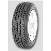 Kleber CT300, DOT 4907 225/65 R16 112R