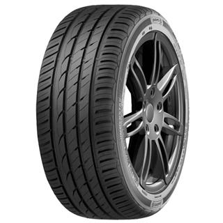 Point S Summerstar Sport3+ 235/45 R17 97Y