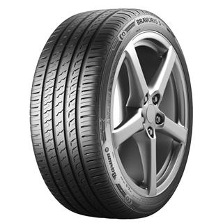 Barum Bravuris 5 HM XL 215/60 R16 99H