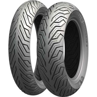 Michelin City Grip 2 RF All Season 120/70 R12 58S
