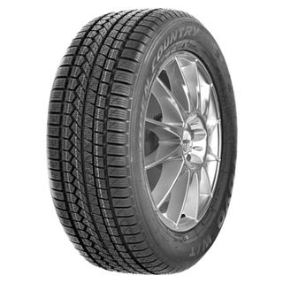 Toyo Open Country Winter M+S 205/70 R15 96T