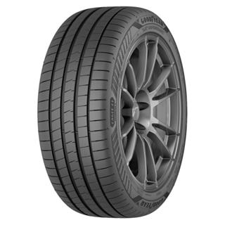 Goodyear Eagle F1 Asymmetric 5 XL FP 245/45 R18 100Y